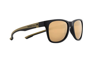 Indy Polarized Sunglasses