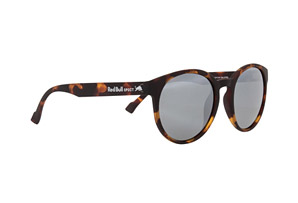 Lace Polarized Sunglasses