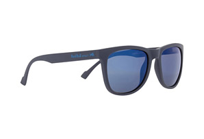 Lake Polarized Sunglasses