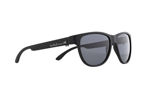 Wing 3 Polarized Sunglasses
