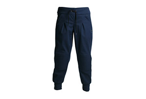 Howell Riding Pants - Women's