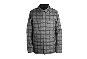 Riding Flannel - Men's