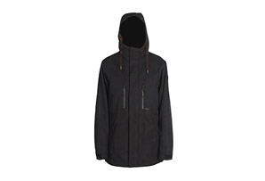 Montlake Jacket - Men's