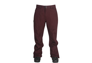 Aurora Shell Pant - Men's