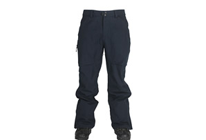 Aurora Insulated Pant - Men's