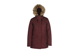 Madison Jacket - Women's