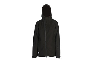 Belmont Jacket - Women's