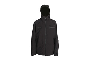 Monthaven Jacket - Men's
