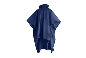Storm Backpacker Poncho 52
