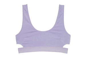 Scoop Bralette - Women's