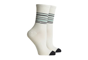 Dover Socks - Women's