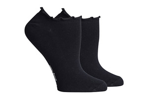 Richer Poorer Sugar Socks - Women's
