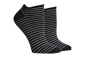 Hart Socks - Women's