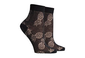 Kaya Socks - Women's