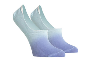 Dakota 2-Pack Socks - Women's