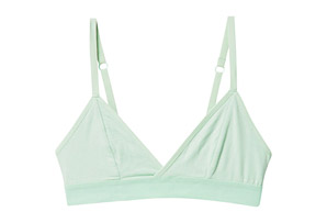 Richer Poorer Classic Bralette - Women's