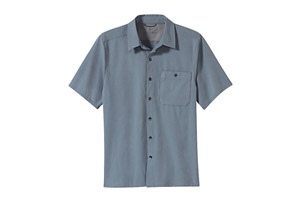 Rockwood Shirt Sleeve - Men's