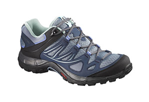 Ellipse 2 Aero Shoes - Women's