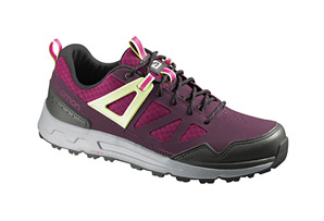 Instinct PRO Shoes - Women's