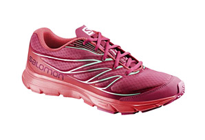 Sense Link Shoes - Women's