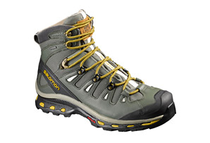 Quest Origins 2 GTX Boots - Men's