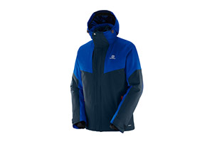 IceRocket Jacket - Men's