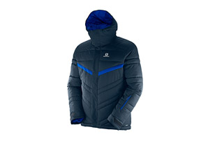 Stormpulse Jacket - Men's