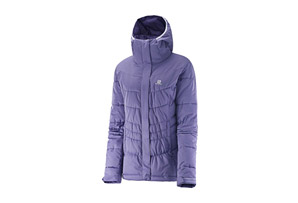 Stormloft Jacket - Women's