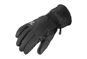 Force Dry Glove - Women's