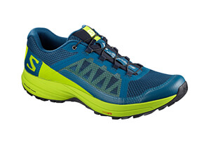 XA Elevate Shoes - Men's