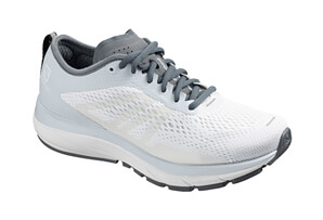 Sonic RA 2 Shoes - Women's