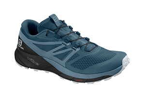 Sense Ride 2 Shoes - Women's