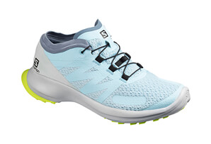 Sense Flow Shoes - Women's