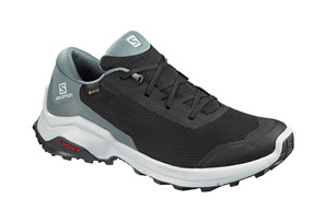 X Reveal GTX Shoes - Women's