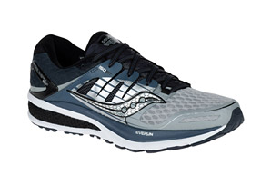 Triumph ISO 2 Shoes - Men's