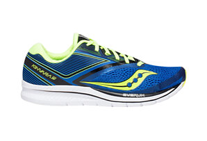Saucony Kinvara 9 Shoes - Men's
