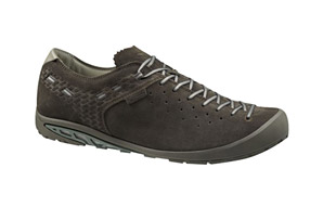 Ramble GTX Shoes - Men's