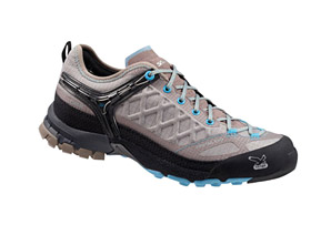 Firetail EVO Shoes - Women's