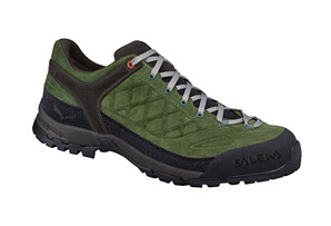 Trekail Shoes - Men's