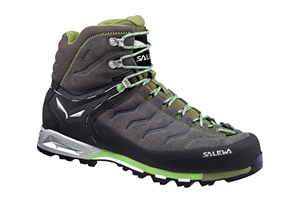 Mountain Trainer Mid GTX Boots - Men's