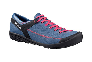 Alpine Road Shoes - Women's