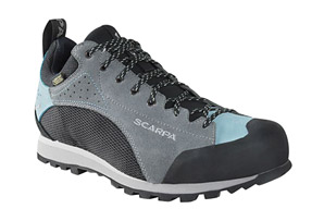 Oxygen GTX Shoes - Women's