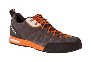 Gecko Approach Shoes - Men's