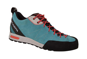 Gecko Approach Shoes - Women's
