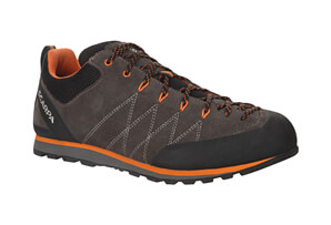 Crux Shoes - Men's