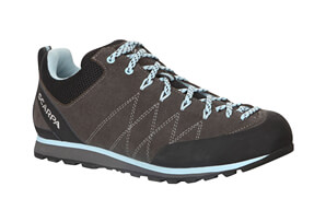 Crux Shoes - Women's