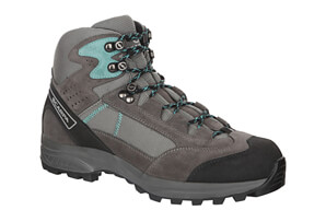 Kailash Lite Boots - Women's