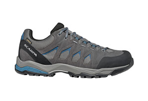Moraine GTX Shoes - Men's