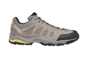 Moraine Air Shoes - Men's