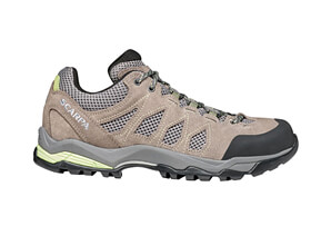 Moraine Air Shoes - Women's